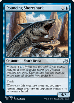 iko-064-pouncing-shoreshark