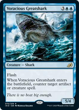 iko-070-voracious-greatshark