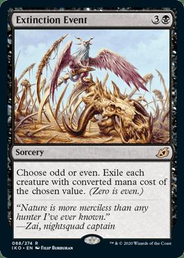 iko-088-extinction-event