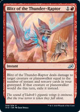 iko-109-blitz-of-the-thunder-raptor