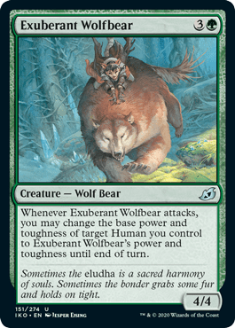 iko-151-exuberant-wolfbear