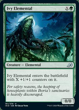 iko-161-ivy-elemental