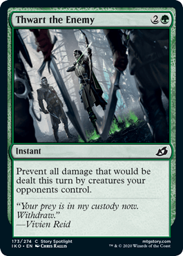 iko-173-thwart-the-enemy