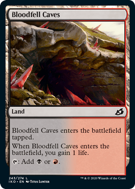 iko-243-bloodfell-caves