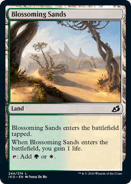 iko-244-blossoming-sands