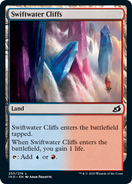 iko-255-swiftwater-cliffs