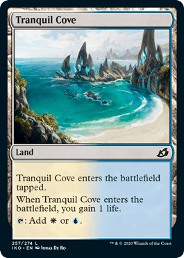 iko-257-tranquil-cove
