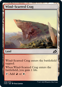 iko-258-wind-scarred-crag