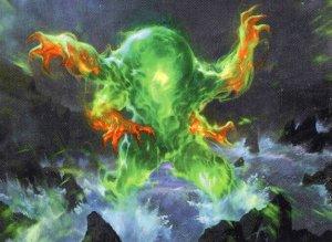m20-216-omnath-locus-of-the-roil