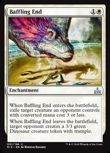rix-001-baffling-end