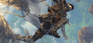 Historic Artisan Event Guide and Decklists