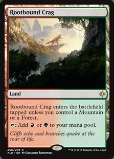 xln-256-rootbound-crag