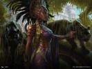 Jolrael-Mwonvuli-Recluse _cardart