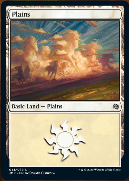Unicorn Plains
