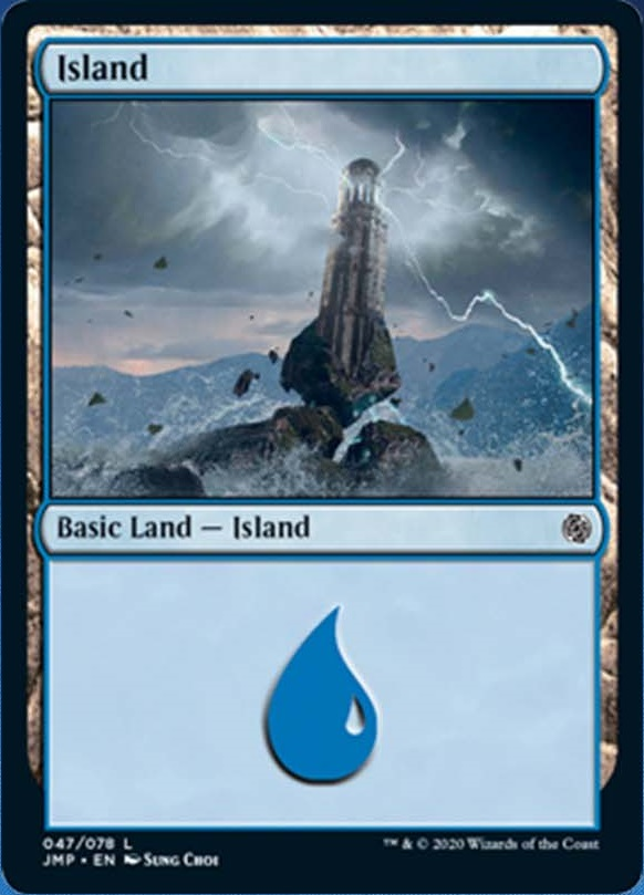 jmp-047-island