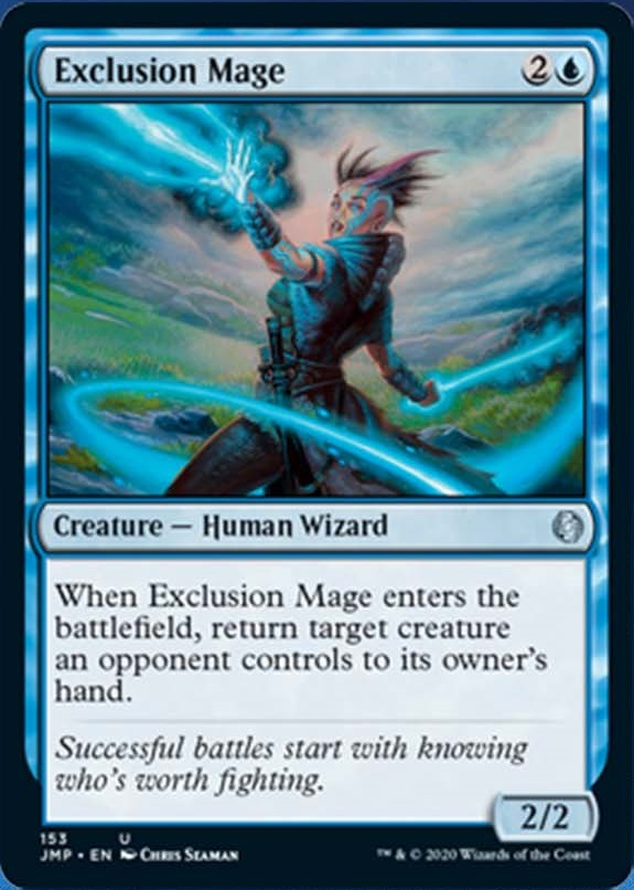 jmp-153-exclusion-mage
