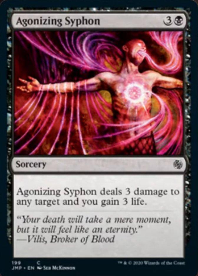 jmp-199-agonizing-syphon