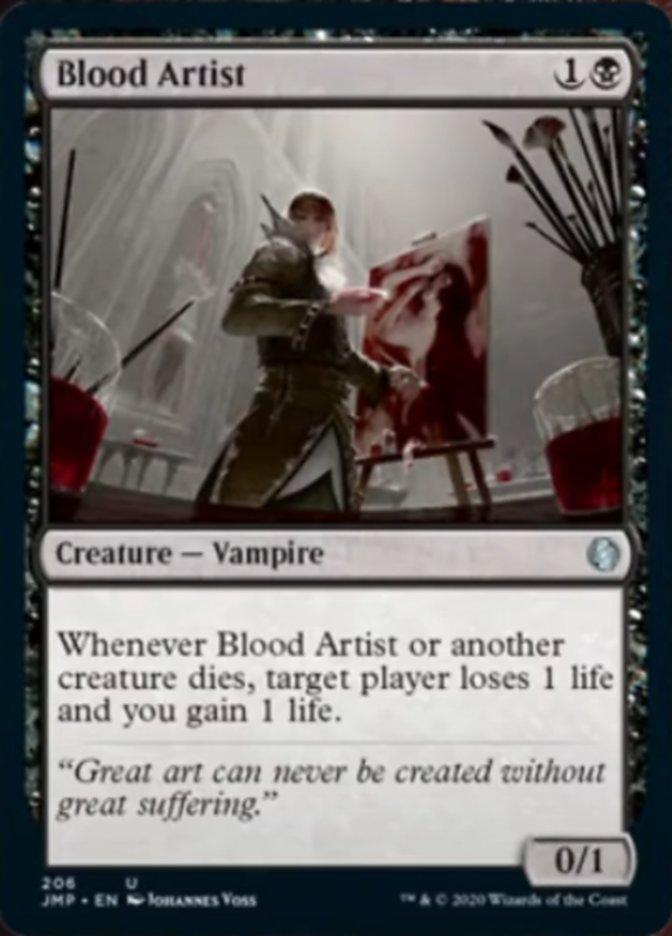 jmp-206-blood-artist