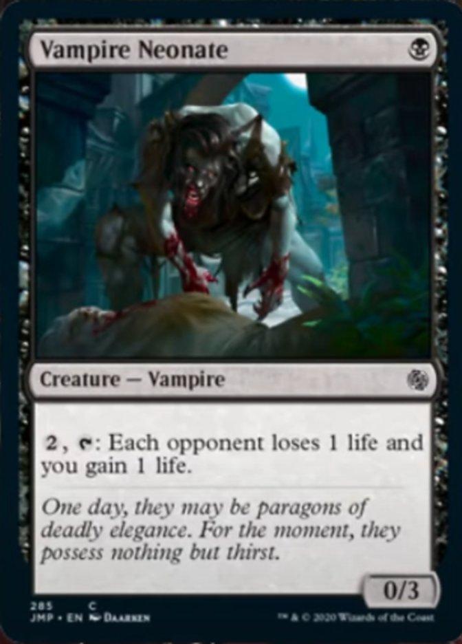 jmp-285-vampire-neonate