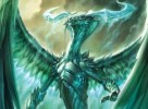 Simic Ramp by Cachyrulo - Red Bull Untapped International Qualifier 2