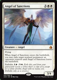 akr-001-angel-of-sanctions