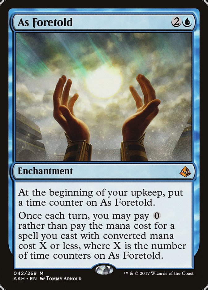 akr-049-as-foretold