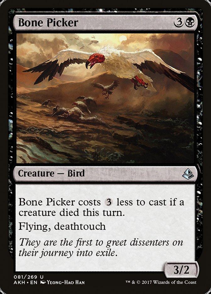 akr-094-bone-picker