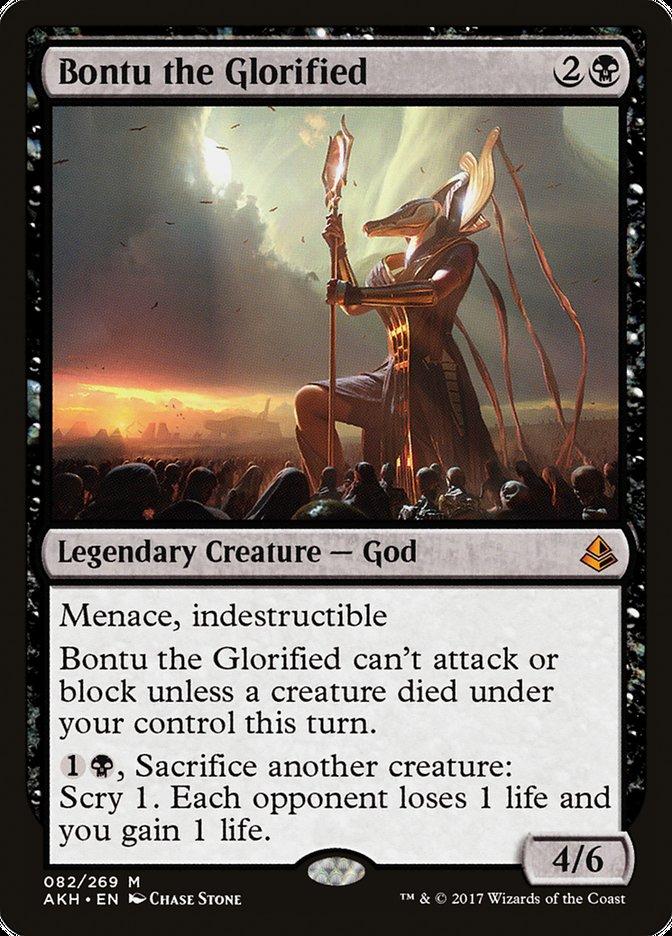 akr-095-bontu-the-glorified