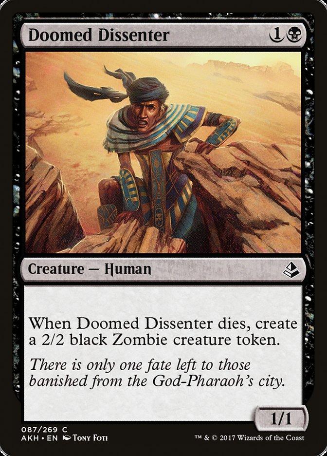 akr-101-doomed-dissenter