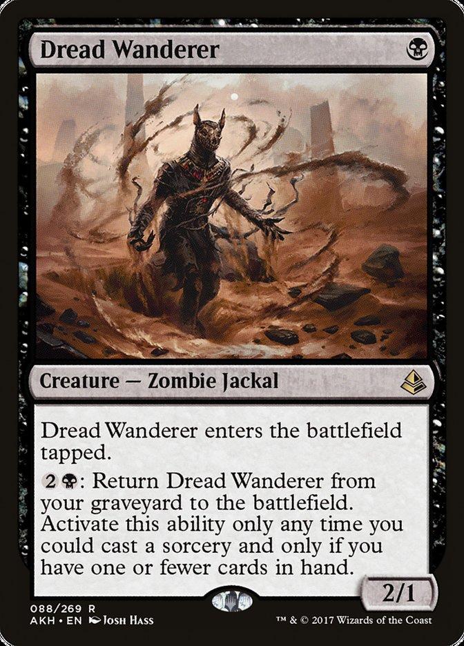 akr-103-dread-wanderer