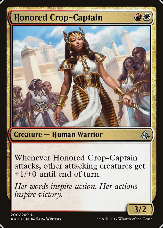 akr-240-honored-crop-captain