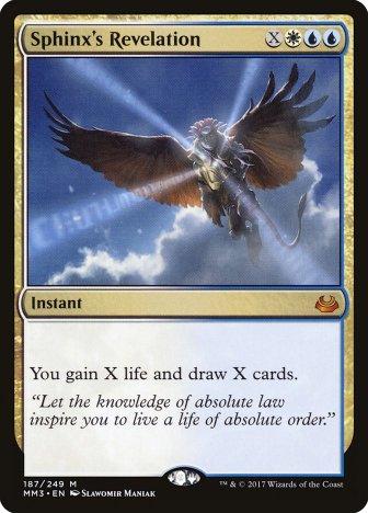 akr-262-sphinx-s-revelation