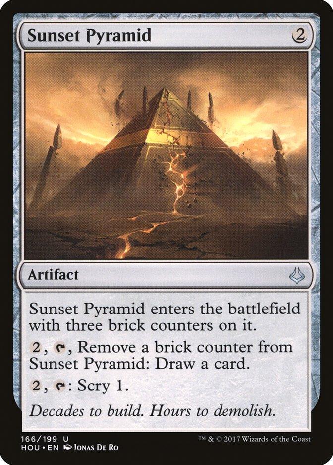 akr-280-sunset-pyramid