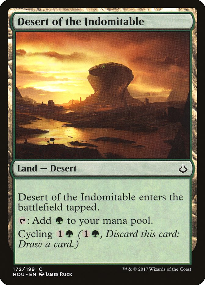 akr-289-desert-of-the-indomitable