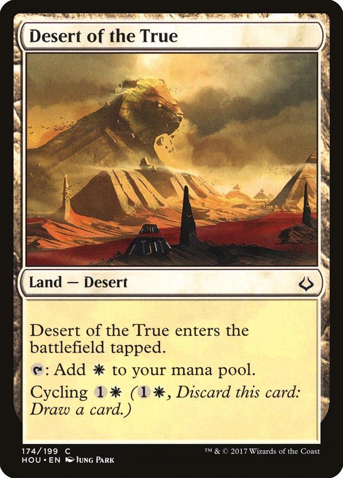 akr-291-desert-of-the-true