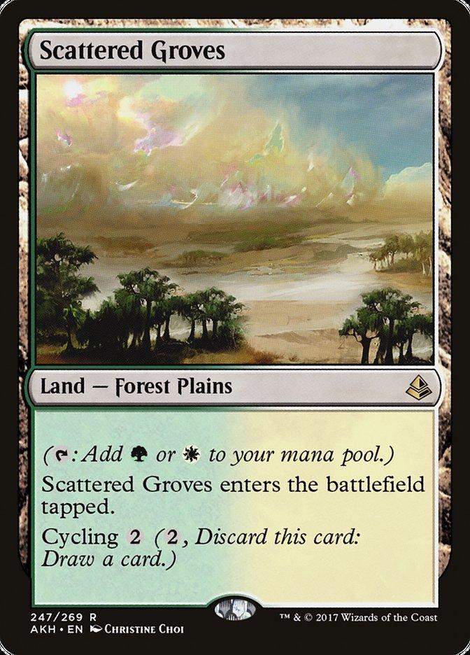 akr-327-scattered-groves