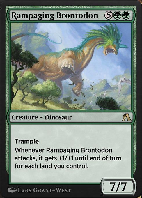 anb-102-rampaging-brontodon