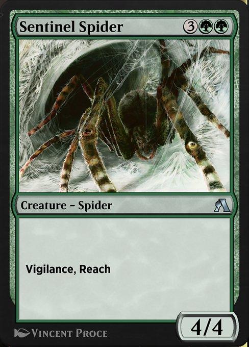 anb-104-sentinel-spider