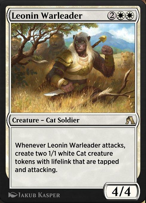 anb-13-leonin-warleader