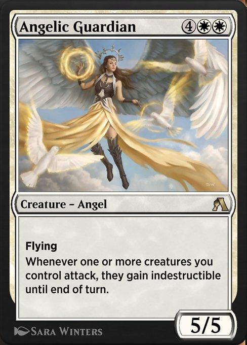 anb-2-angelic-guardian