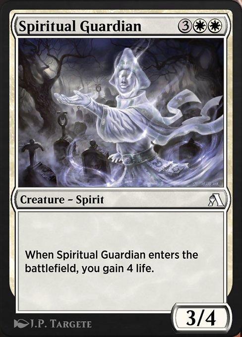 anb-21-spiritual-guardian