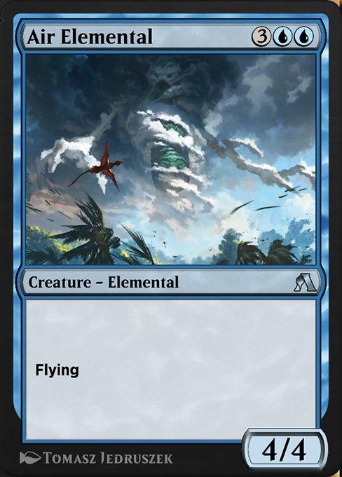 anb-23-air-elemental