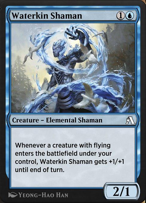 anb-39-waterkin-shaman