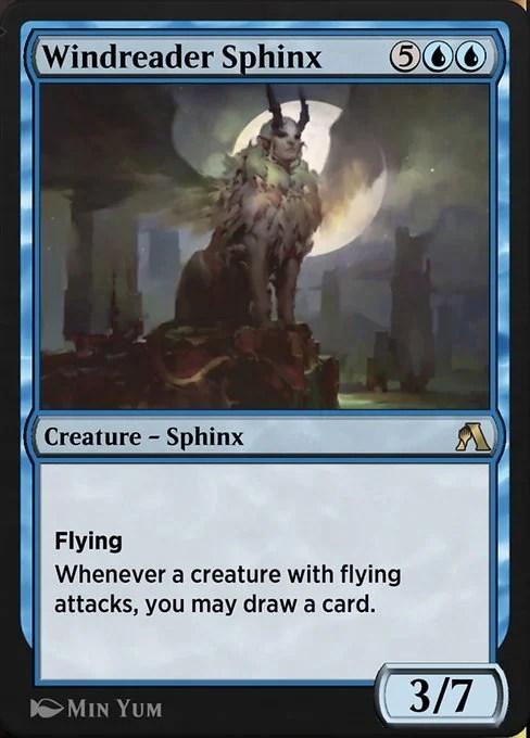 anb-41-windreader-sphinx