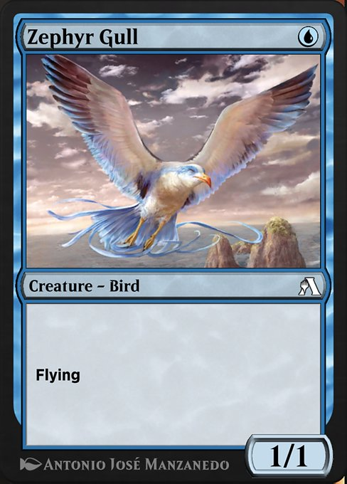 anb-44-zephyr-gull
