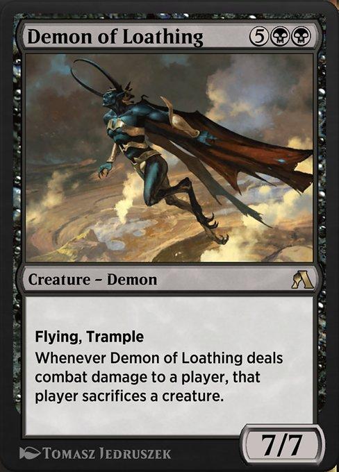 anb-48-demon-of-loathing