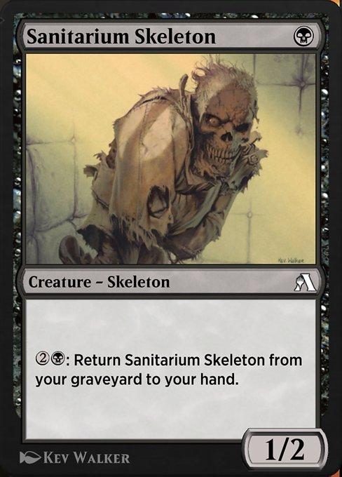 anb-57-sanitarium-skeleton