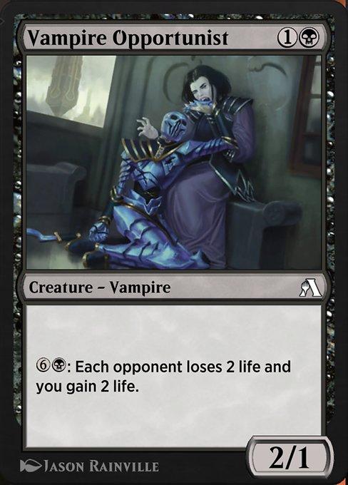 anb-65-vampire-opportunist