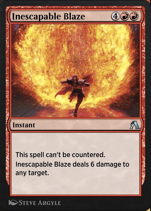 anb-76-inescapable-blaze