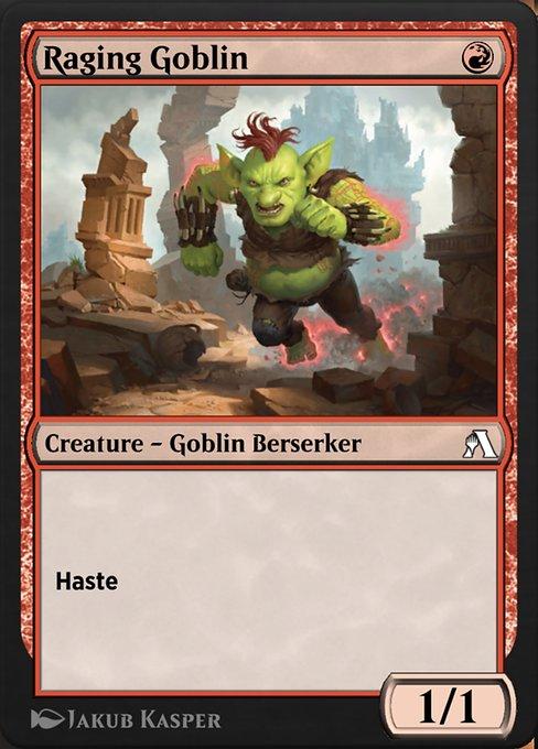 anb-81-raging-goblin